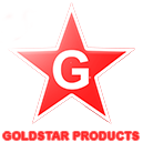 Goldstar Products